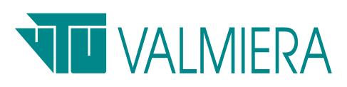 VTU_Valmiera-1 logo